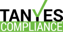 Tanyes Compliance